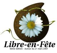 lef2007